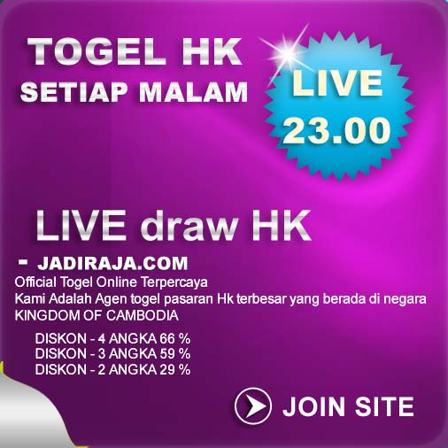 Live Draw HK  | LIVE DRAW HONGKONG